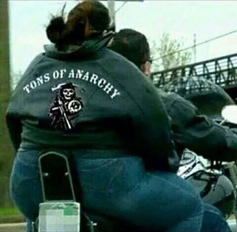 Tons of Anarchy.jpg